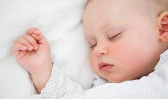 10 conseils pour améliorer les nuits de bébé
