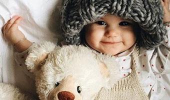 Combien coûte un bébé ?