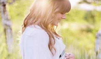 8 étapes clés de la grossesse