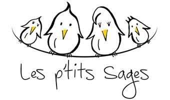 Les P'tits Sages, un véritable accompagnement en parentalité
