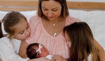 Éviter le burnout parental en limitant sa charge mentale